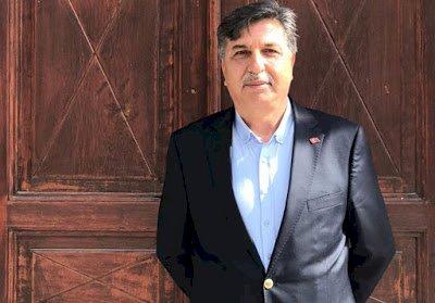 Türkav Başkanı Özden Sarı Polis Haftası İçin Bir Mesaj Yayınladı