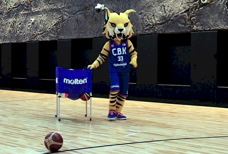 Çukurova  Basketbol  Kulübü , Babalar  Günü'nü 'ÇUKO' İle  Kutladı