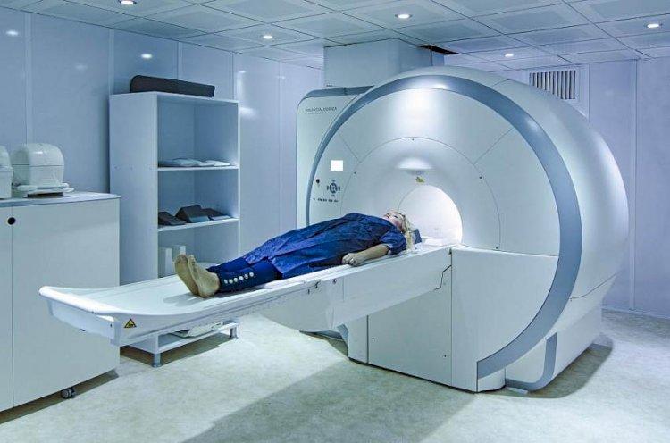 Taşerona Bağlı Çalışan Radyoloji  Teknikerlerinin  Kadro  Talebi
